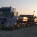 img05_transport_agabaritic