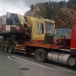 img07_transport_agabaritic