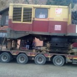 img10_transport_agabaritic