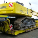 img20_excavator