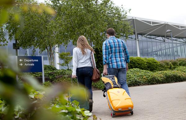 transport aeroport otopeni