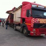 transport03
