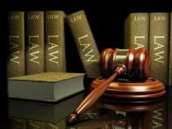 legislatie transporturi agabaritice